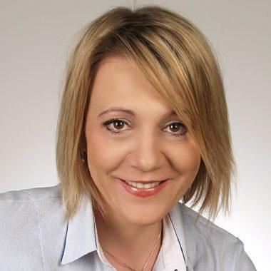 Ewa Łuczak