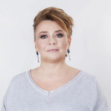 Joanna Grabska