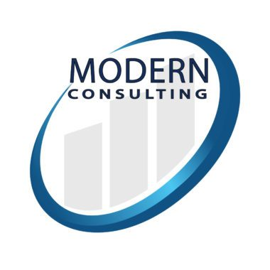 Zespół Modern Consulting