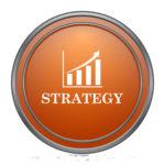 Strategie marketingowe i e-marketingowe