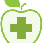 Doradztwo i szkolenia branża farmaceutyczna