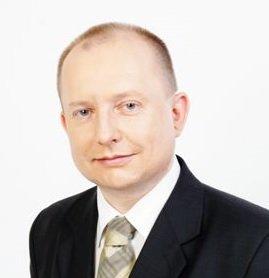 Roland Lielbriedis