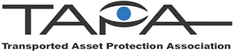 Modern Consulting - przygotowanie do certyfikacji TAPA TSR