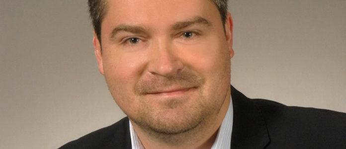 Krzysztof Traczuk