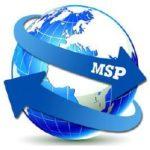 Doradztwo dla Firm MŚP