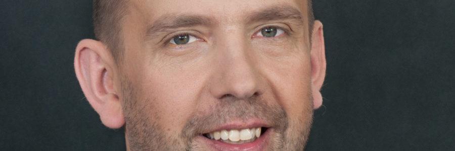 Paweł Błaszkiewicz