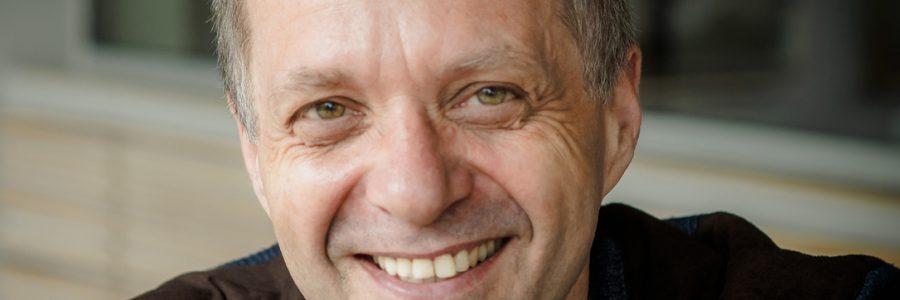 Andrzej Niemczyk